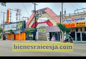 Foto de local en venta en  , centro, culiacán, sinaloa, 11740141 No. 01
