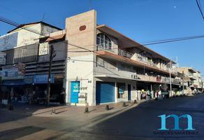 Foto de local en venta en  , centro, culiacán, sinaloa, 13315840 No. 01