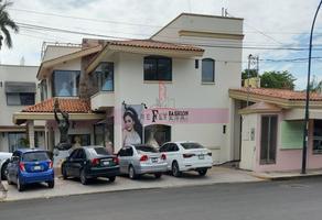 Foto de local en venta en  , centro, culiacán, sinaloa, 18346107 No. 01