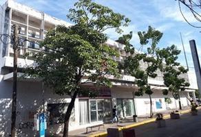Foto de edificio en venta en  , centro, culiacán, sinaloa, 19249480 No. 01