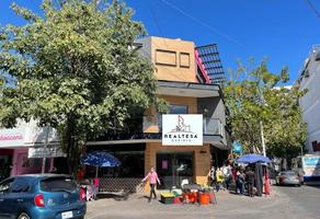 Foto de edificio en venta en  , centro, culiacán, sinaloa, 0 No. 01