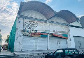Foto de bodega en venta en centro de abastos el refugio , el refugio, durango, durango, 20407018 No. 01