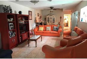 Foto de casa en venta en centro de convenciones 34, costa azul, acapulco de juárez, guerrero, 0 No. 01