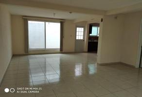 Foto de casa en venta en centro de cuautla 1328, centro, cuautla, morelos, 17172505 No. 01