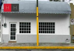 Foto de oficina en renta en centro de guadalupe , ciudad guadalupe centro, guadalupe, nuevo león, 0 No. 01