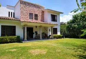 Foto de casa en venta en centro de jiutepec 1, centro jiutepec, jiutepec, morelos, 0 No. 01
