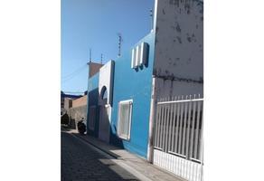 Foto de casa en venta en  , centro de la ciudad, tehuacán, puebla, 0 No. 01