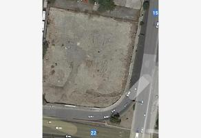 Foto de terreno habitacional en venta en centro de monterrey 222, monterrey centro, monterrey, nuevo león, 0 No. 01