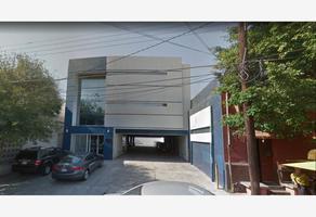 Foto de edificio en venta en centro de monterrey 2255, monterrey centro, monterrey, nuevo león, 12125221 No. 01