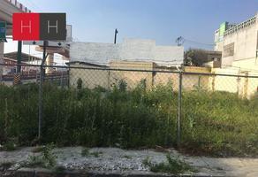 Foto de terreno habitacional en renta en centro de monterrey , monterrey centro, monterrey, nuevo león, 16517586 No. 01