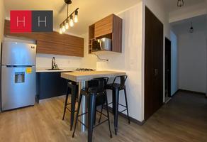 Foto de departamento en renta en centro de monterrey , monterrey centro, monterrey, nuevo león, 0 No. 01
