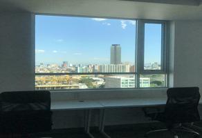 Foto de oficina en venta en centro de negocios nuevo polanco ofv 61101 , granada, miguel hidalgo, df / cdmx, 0 No. 01