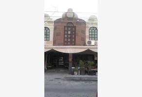 Foto de casa en venta en centro de san nicolas 000, san nicolás de los garza centro, san nicolás de los garza, nuevo león, 7176452 No. 01