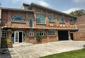 Foto de casa en venta en centro de san pedro , barrio san pedro, xochimilco, df / cdmx, 0 No. 01