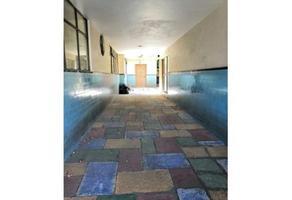 Foto de casa en venta en centro de tulancingo , tulancingo centro, tulancingo de bravo, hidalgo, 15608616 No. 01