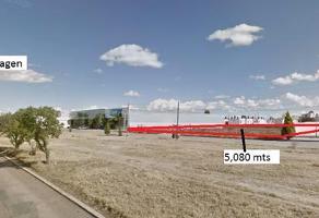 Foto de terreno habitacional en venta en  , centro sct tabasco, centro, tabasco, 11247537 No. 01