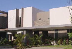 Foto de casa en venta en  , centro sct tabasco, centro, tabasco, 12098291 No. 01