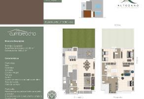 Foto de casa en venta en  , centro sct tabasco, centro, tabasco, 12098311 No. 01