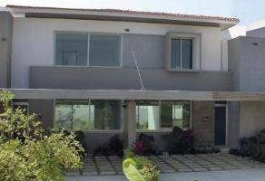 Foto de casa en venta en  , centro sct tabasco, centro, tabasco, 12098275 No. 01