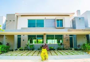 Foto de casa en venta en  , centro sct tabasco, centro, tabasco, 12098279 No. 01