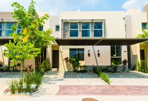 Foto de casa en venta en  , centro sct tabasco, centro, tabasco, 12098283 No. 01
