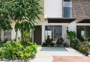 Foto de casa en venta en  , centro sct tabasco, centro, tabasco, 12098287 No. 01