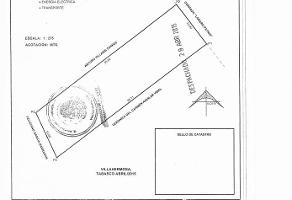 Foto de terreno habitacional en venta en  , centro sct tabasco, centro, tabasco, 12102027 No. 01