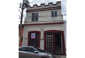 Foto de casa en venta en  , centro delegacional 6, centro, tabasco, 12212307 No. 01