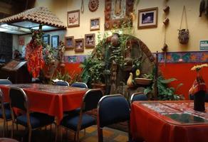 Foto de casa en venta en  , centro, ebano, san luis potosí, 10495389 No. 01