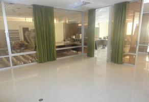 Foto de oficina en renta en  , centro, ebano, san luis potosí, 6670149 No. 01