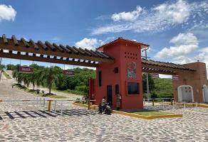 Foto de terreno comercial en venta en  , centro, emiliano zapata, morelos, 0 No. 01