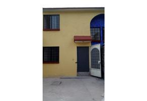 Foto de casa en condominio en venta en  , centro, emiliano zapata, morelos, 0 No. 01