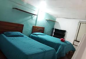 Foto de departamento en renta en centro , guanajuato centro, guanajuato, guanajuato, 16150908 No. 01
