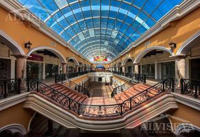 Foto de edificio en venta en centro historico , centro, culiacán, sinaloa, 15180510 No. 01