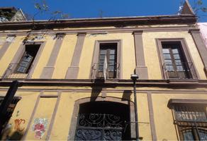 Foto de terreno habitacional en venta en centro historico -, cuernavaca centro, cuernavaca, morelos, 21539236 No. 01