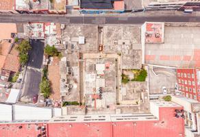 Foto de terreno comercial en venta en centro histórico, cuernavaca , cuernavaca centro, cuernavaca, morelos, 0 No. 01