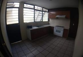Foto de casa en renta en centro historico , plan de ayala infonavit, morelia, michoacán de ocampo, 15256249 No. 01