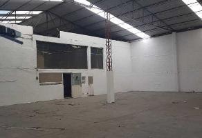 Foto de bodega en renta en centro industrial tlalnepantla , centro industrial tlalnepantla, tlalnepantla de baz, méxico, 11636953 No. 01