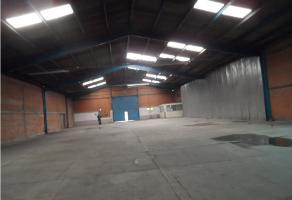 Foto de bodega en renta en  , centro industrial tlalnepantla, tlalnepantla de baz, méxico, 11310743 No. 01