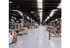 Foto de bodega en renta en  , centro industrial tlalnepantla, tlalnepantla de baz, méxico, 11635319 No. 01