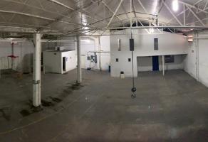 Foto de nave industrial en venta en  , centro industrial tlalnepantla, tlalnepantla de baz, méxico, 13483041 No. 01