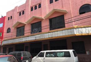 Foto de local en venta en  , centro industrial tlalnepantla, tlalnepantla de baz, méxico, 13515579 No. 01