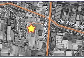 Foto de nave industrial en venta en  , centro industrial tlalnepantla, tlalnepantla de baz, méxico, 13840971 No. 01