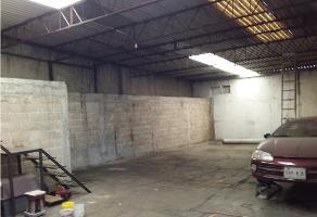 Foto de bodega en renta en  , centro industrial tlalnepantla, tlalnepantla de baz, méxico, 0 No. 01