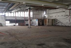 Foto de terreno habitacional en venta en  , centro industrial tlalnepantla, tlalnepantla de baz, méxico, 15620835 No. 01