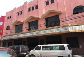 Foto de terreno comercial en venta en  , centro industrial tlalnepantla, tlalnepantla de baz, méxico, 18417193 No. 01