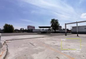 Foto de terreno industrial en venta en  , centro industrial tlalnepantla, tlalnepantla de baz, méxico, 0 No. 01