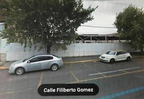 Foto de terreno comercial en venta en  , centro industrial tlalnepantla, tlalnepantla de baz, méxico, 0 No. 01