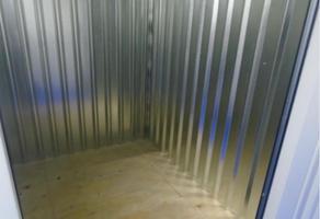 Foto de bodega en renta en  , centro industrial tlalnepantla, tlalnepantla de baz, méxico, 5032682 No. 01