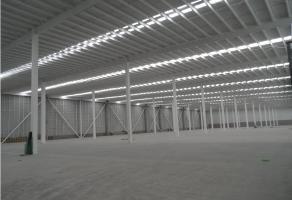 Foto de bodega en renta en  , centro industrial tlalnepantla, tlalnepantla de baz, méxico, 5511829 No. 01